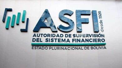 Photo of Procesaran a la ASFI si los Bancos cobran intereses por el capital diferido