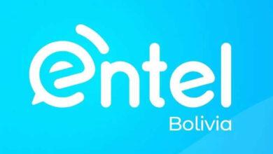 Photo of Bolivia inaugura su propia fibra óptica de internet con conexión directa al Pacífico