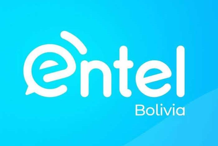 Bolivia inaugura su propia fibra óptica de internet con conexión directa al Pacífico