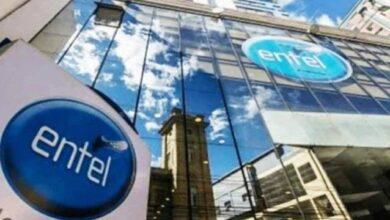 Photo of Entel instalará 500 puntos de WiFi en municipios urbanos y rurales para acceder a internet gratuito
