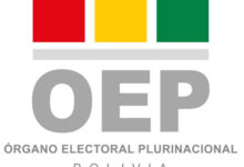 Photo of Resultados Elecciones Nacionales 2020
