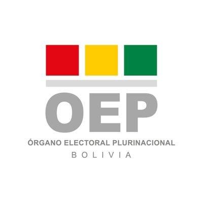 Hasta hoy se puede presentar la solicitud de rehabilitación en el padrón electoral